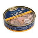 Tuna in vegetable oil | Baltaxia.sk | Canned fish, Corn Pasta, Condensed milk